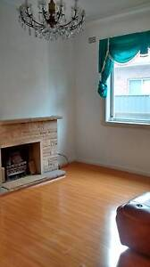 Newly renovated house available immediately Fairfield Heights Fairfield Area Preview