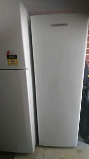 Fridge. Great condition