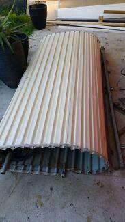 Single Garage Roller door Craigieburn Hume Area Preview