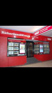 FREE MARKET APPRAISAL  Rooty Hill Blacktown Area Preview