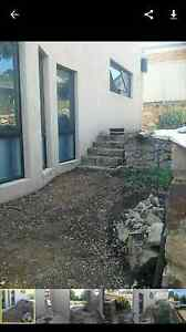 Paving Planting Prunning We do it and More ! Greenway Tuggeranong Preview