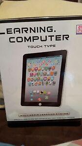 Tablet - Children's Learning Tablet Windsor Region Ontario image 2