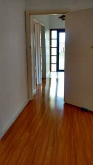 Short or Long Term Stay Fully Furnished Newly Renovated House