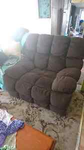 Two recliners for sale Kalbar Ipswich South Preview