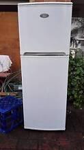 SHARP Refrigerator/Freezer 229L Narara Gosford Area Preview