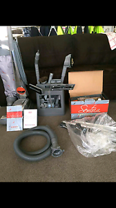 Kirby vaccum cleaner Curlewis Outer Geelong Preview