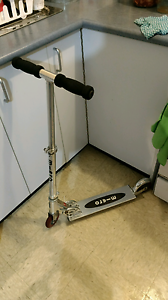 micro adult aluminum scooter Waterloo Inner Sydney Preview