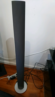Bo bang olufsen beovox s45 2 speakers speakers gumtree bang and olufsen beolab 6000 speakers fandeluxe Images