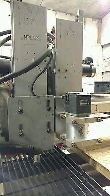 Digital Tool Cnc Router Plasma Cutter