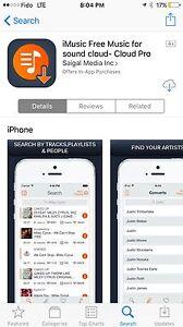 Mobile app developer - app development  Oakville / Halton Region Toronto (GTA) image 3