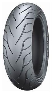 Michelin Commander II Rear Motorcycle Tire Size: 140/90-16