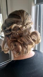 Royal Trendz make-up,hair&beauty services.. preet