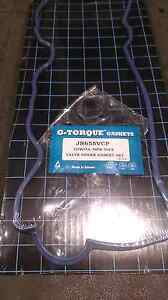 Jn655Vcp Toyota Camry SV21 2.2l valve cover gasket set Tullamarine Hume Area Preview