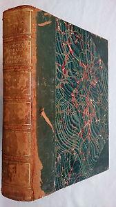 RICHARD GARNETT.THE INTERNATIONAL LIBRARY OF FAMOUS LITERATURE.VOL VII.1ST 1899