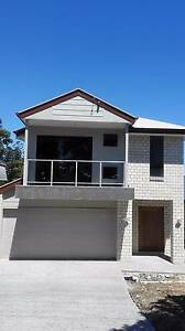 Brand New Family Home in a Convenient Location Bald Hills Brisbane North East Preview