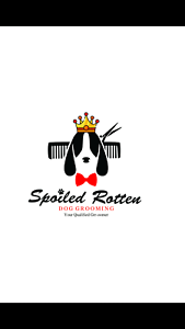Mobile dog wash in blacktown area nsw grooming gumtree spoiled rotten dog grooming mobile solutioingenieria Gallery