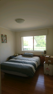 Room for Rent in 3 bedroom House Weston Weston Creek Preview