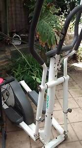 Cross trainer Sellicks Beach Morphett Vale Area Preview