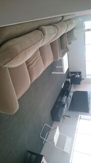 Fully furnished 1 Bed room for rent Liverpool Liverpool Area Preview