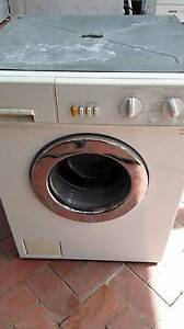 Miele Hydromatic W698, 5.5kg, in good condition Wantirna South Knox Area Preview