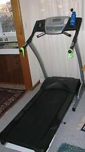 TREADMILL  $600 very good condition.   MUST SELL Lyneham North Canberra Preview