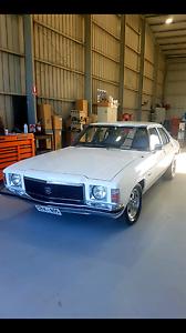 Holden HJ Kingswood LS1 Northfield Port Adelaide Area Preview