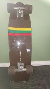 Skateboard - Wundae Cowaramup Margaret River Area Preview