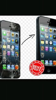 Cheapest mobile phone, ipad and Laptop repairs Mirrabooka Stirling Area Preview