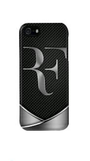 Roger Federer phone case