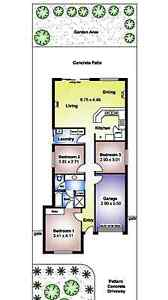 HOUSEMATE WANTED Craigmore Playford Area Preview