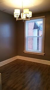 Historical Apartment for Rent in Downtown Galt Cambridge Kitchener Area image 1
