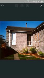 Bridgewater full brick house for sale!! Sydney City Inner Sydney Preview