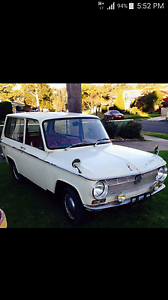 Wanted mazda 800 parts Culcairn Greater Hume Area Preview