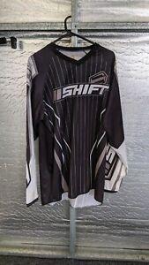 Shift MX jersey. Size XL