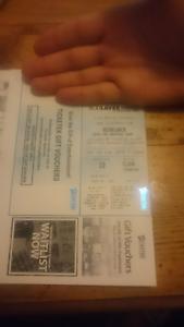 Nickelback Feed The Machine Tour Melbourne