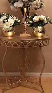 Table props Bossley Park Fairfield Area Preview