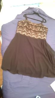 Cocktail/Formal /Evening Dress