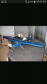 Wanted: Wanted to buy Rc planes