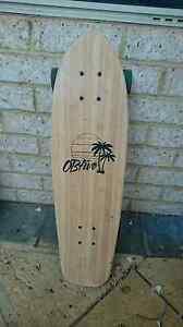 Obfive skateboard Parmelia Kwinana Area Preview