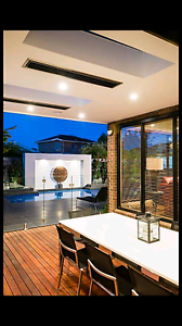 LICENSED ELECTRICAL CONTRACTORS Golden Beach Caloundra Area Preview