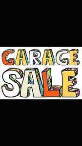 Monster Moving/ Garage Sale Macquarie Fields Campbelltown Area Preview
