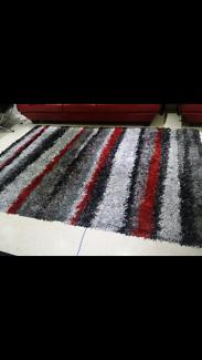 Shaggy carpet for sale