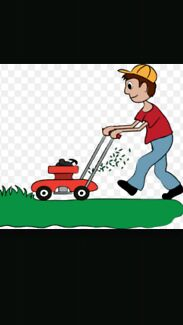 Far North Lawn Mowing Services Waterford Park Mitchell Area Preview