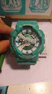 G-Shock Watch Coogee Eastern Suburbs Preview