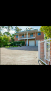 Maroochydore House Share  Kuluin Maroochydore Area Preview