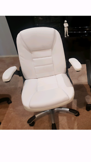 ■ BRAND NEW  ■ OFFICE ■ CHAIR ■