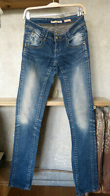 Jean skinny jennyfer 38