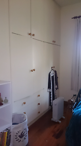 Short term - $150/wk furnished bedroom in share house North Lambton Newcastle Area Preview
