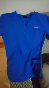 AIN uniform Guildford Parramatta Area Preview