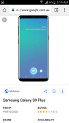 Samsung Galaxy s9 plus 64gb new Zillmere Brisbane North East Preview